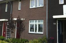 project1_zuidbroek